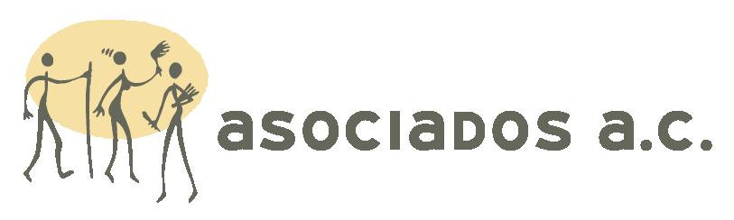 ASOCIADOS, A. C.